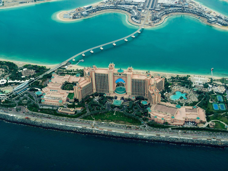 JUICE PLUS+ EVENT IN DUBAI 05.-08.03 2020
